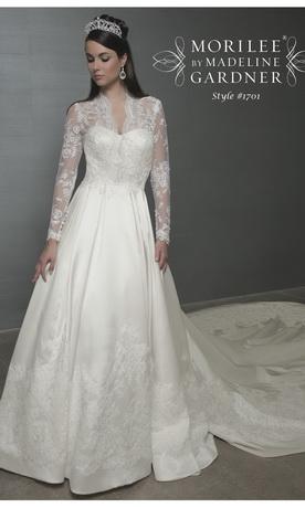 Весільні сукні  фото 100 найкрасивіших (фото) b7423eaaf9bfe