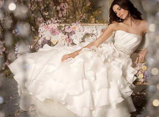 Весільні сукні  фото 100 найкрасивіших (фото) a59684858f989