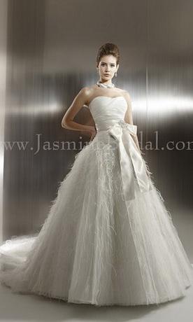 e5f2ac7df8780e Весільні сукні: фото 100 найкрасивіших (фото)