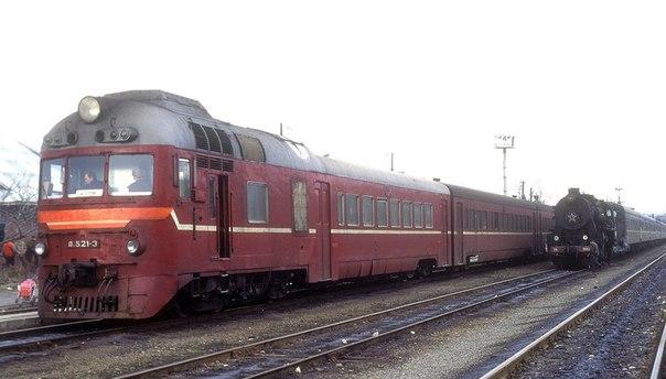 Франківські пільговики їздитимуть безкоштовно у приміських поїздах