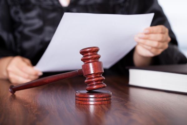 У Коломиї засудили чоловіка, який нападав на жінок
