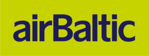airbaltic-logo-png