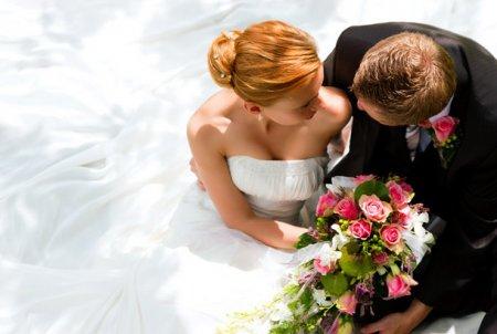 Сприятливі дні для весілля в 2017 році  церковний календар і красиві ... 9ad07933b54ae