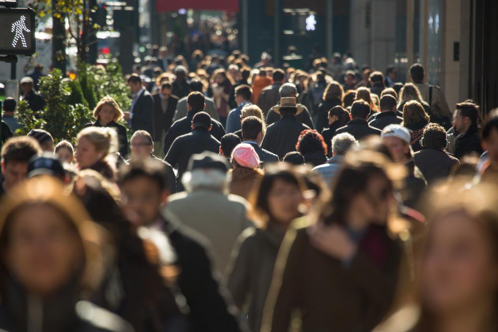 У Франківську та селах, підпорядкованих міськраді проживає понад 260 тисяч осіб