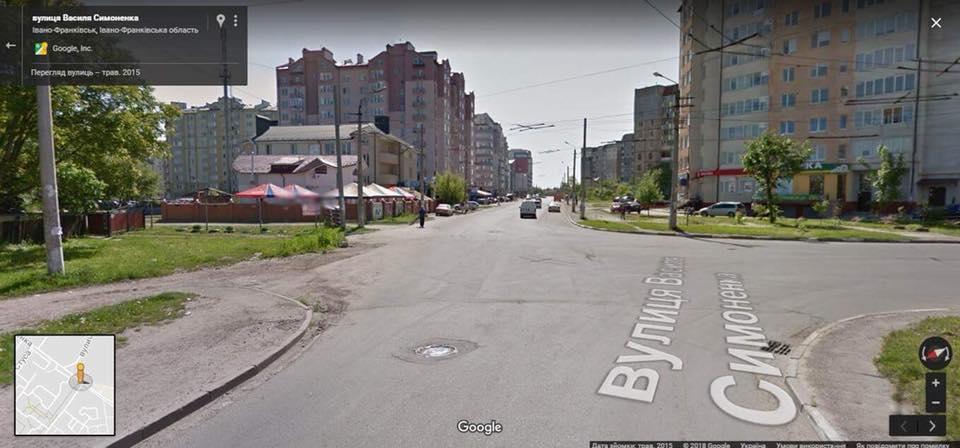 http://firtka.if.ua/data/blog/202762/a447dc3b61bc370952699e68075f1b2e.jpeg