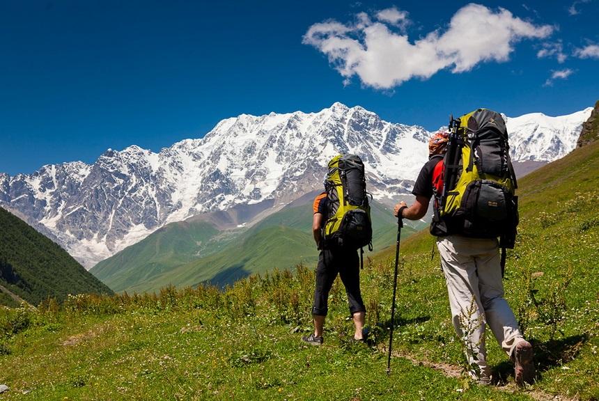 """Результат пошуку зображень за запитом """"туризм гори"""""""