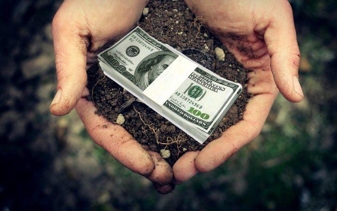 На Прикарпатті прокуратура вимагає повернути державі землю вартістю майже 7 млн. грн.