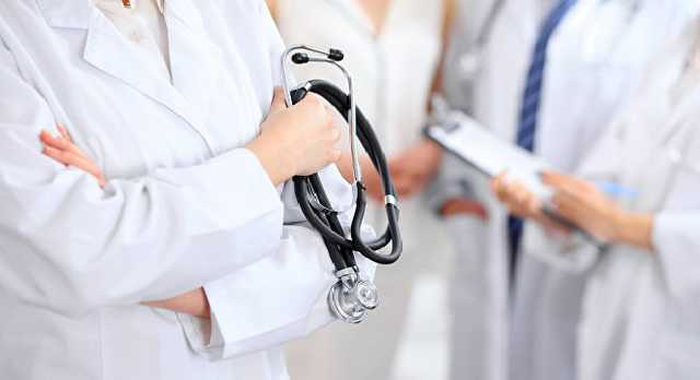 Медики з-за кордону безкоштовно консультуватимуть прикарпатців (відеосюжет)