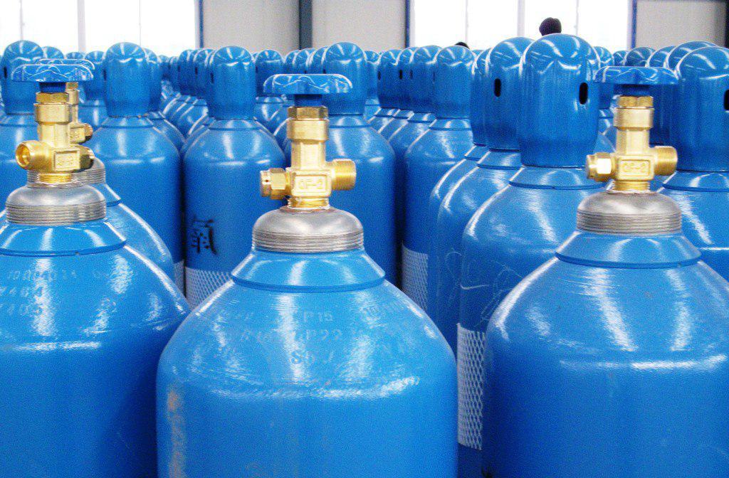 Постачальники медичного кисню на Прикарпатті піднімають ціни на газ в  балонах