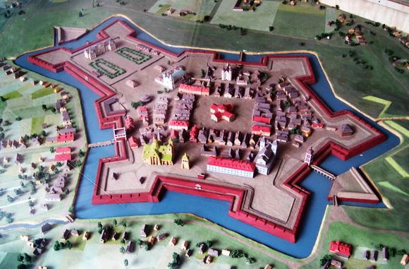 """Результат пошуку зображень за запитом """"історико-архітектурний опорний план івано-франківськ"""""""