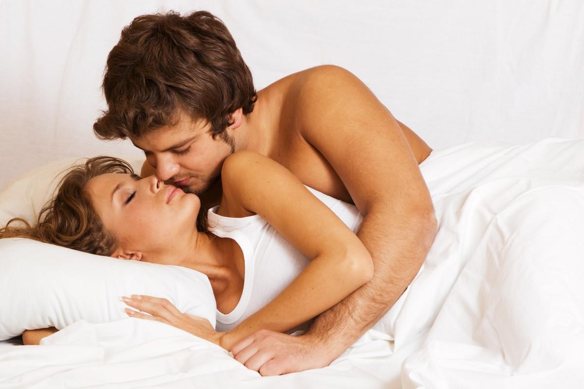 Що потрбно робити для тривалого займання сексом