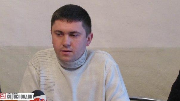 Прикарпатський історик Василь Тимків: «Не може будь-хто взяти металошукач і піти щось розкопувати»