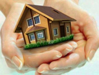 Социальный найм жилья в спб как получить 2018