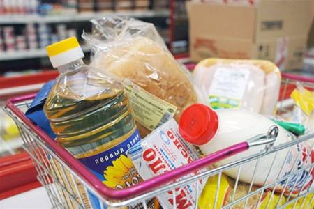 Картинки по запросу ціни на основні продукти харчування