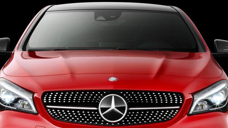 На Прикарпатті зросли продажі нових авто (інфографіка)