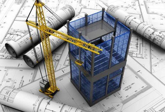 """Міськрада затвердила будівництво нового житлового комплексу у """"Пасічній"""""""
