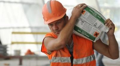 За два роки на заробітки виїхали 43 тисячі франківців
