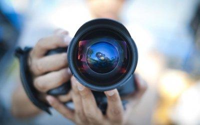 """Результат пошуку зображень за запитом """"В Івано-Франківську презентували проект """"Тиждень фотоактивізму"""""""""""