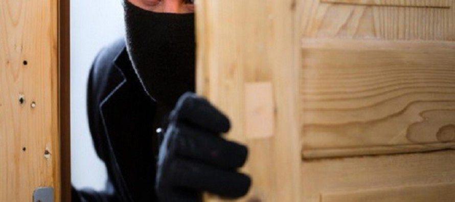 На Коломийщині викрито раніше судимого у крадіжці з господарства сусіда