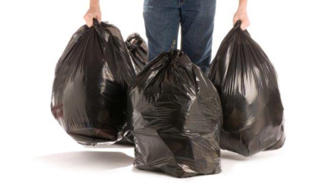 """Теща екс-директора НПП """"Гуцульщини"""" у Брошневі-Осаді побудує сміттєвий полігон за 73 мільйони гривень"""