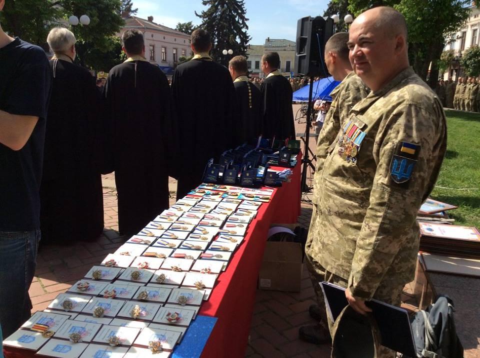 http://firtka.if.ua/media/cache/blog_thumb/data/blog/208343/4244d2a9e0ed50ad1d78a9c91834d133.jpeg
