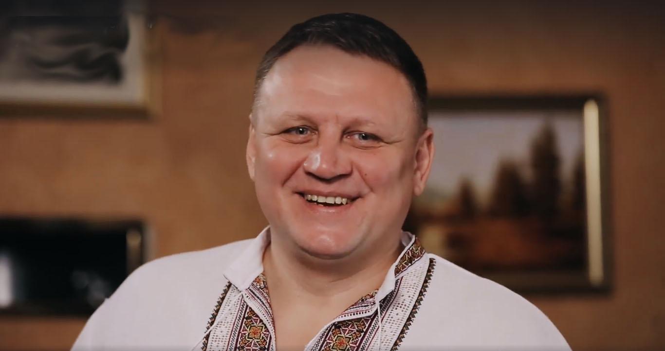 Картинки по запросу олександр шевченко
