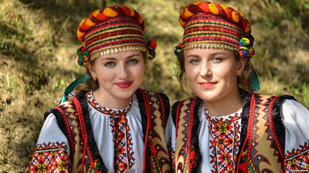 Прикарпатців запрошують на міжнародний гуцульський фестиваль (програма)