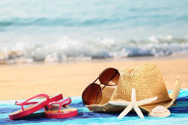 Літній відпочинок-2018: на які курорти поїдуть прикарпатці? (відеорепортаж)