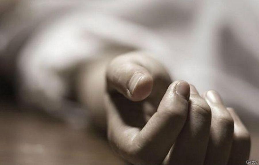 У одній із квартир Івано-Франківська рятувальники виявили тіло чоловіка
