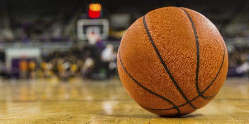 У Франківську провели змагання з баскетболу 3х3 (відеосюжет)