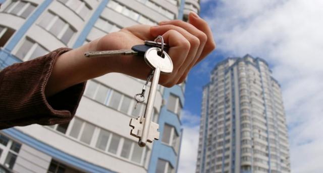 У Франківську для працівників обласної прокуратури побудують багатоквартирний будинок