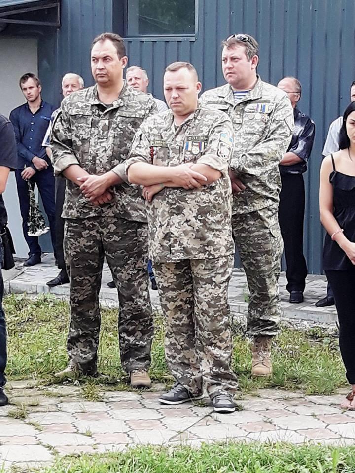 http://firtka.if.ua/media/cache/blog_thumb/data/blog/212424/230a813d943a91b9822de77a4264a9a3.jpeg
