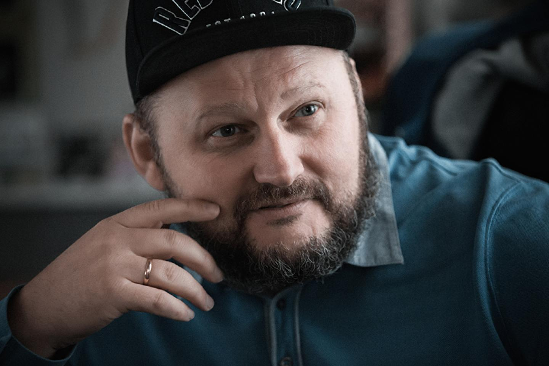 Франківський музикант переспівав суперхіт Олега Винника (відеофакт)