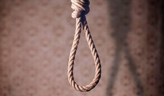 Жахлива трагедія: у прикарпатському селі трапилось подвійне самогубство сімейної пари