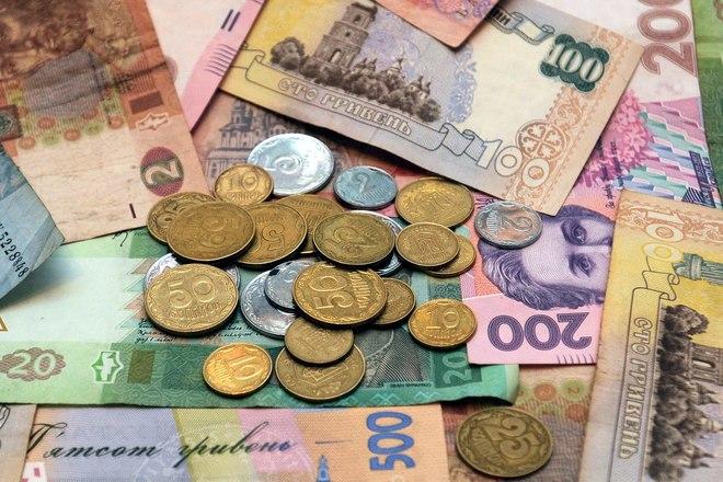 Прикарпатці сплатили до держбюджету більше 230 мільйонів гривень військового збору