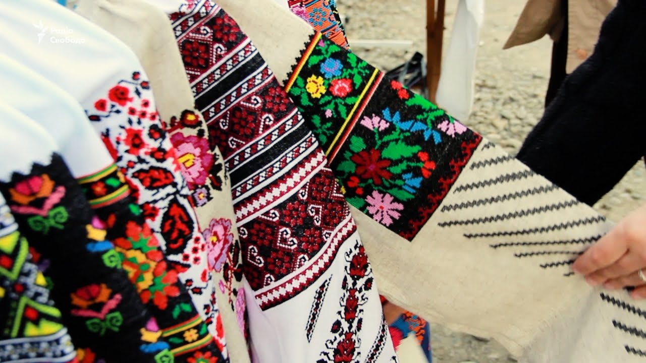 "Результат пошуку зображень за запитом ""Два прикарпатських ринки потрапили до ТОП-10 найколоритніших в Україні"""