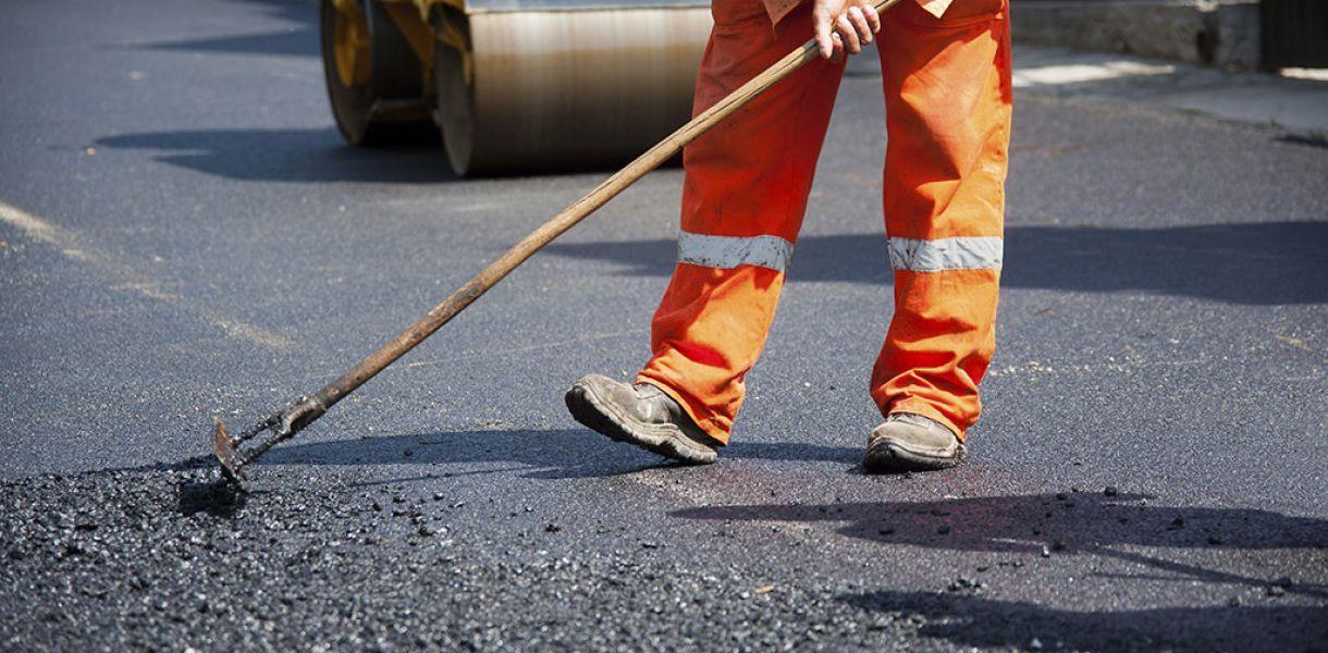 На ремонт доріг Городенківщини витратять 14 мільйонів гривень