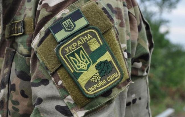 Офіцерів запасу з Прикарпаття відправили на військове навчання (відеосюжет)