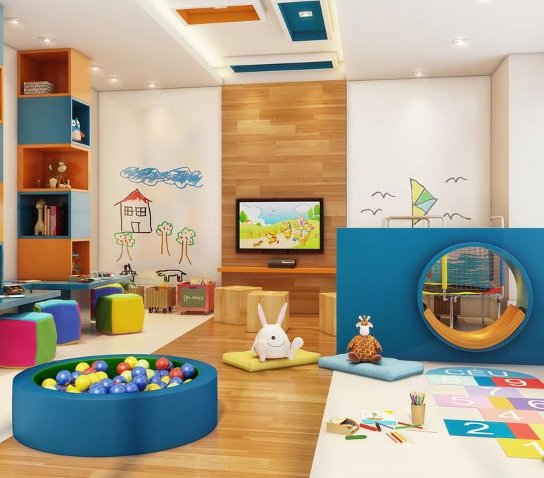 у франківську відкриють першу в україні кімнату позитиву для дітей