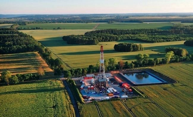 Перед згортанням схеми з апробацією Держгеонадра без аукціонів роздало родовища газу на Прикарпатті