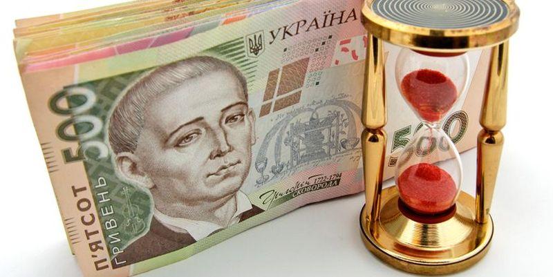 Протягом 2019 року Івано-Франківськ повинен віддати сотні мільйонів гривень боргів