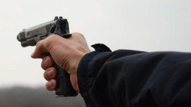 На Прикарпатті поліція анулювала понад 200 дозволів на носіння зброї