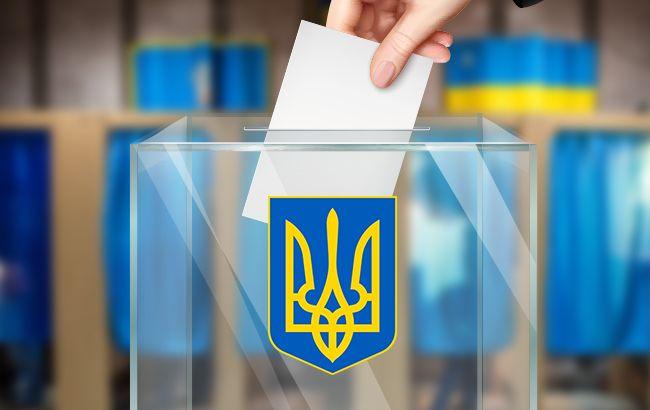 Явка виборців: де на Прикарпатті голосують найактивніше