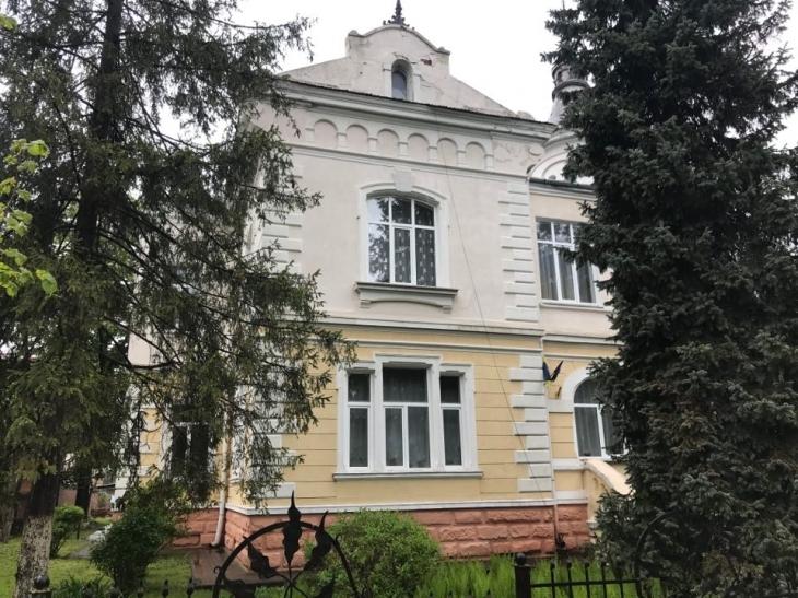 Без паніки, – Марцінків про загрозу закриття дитсадка у Франківську