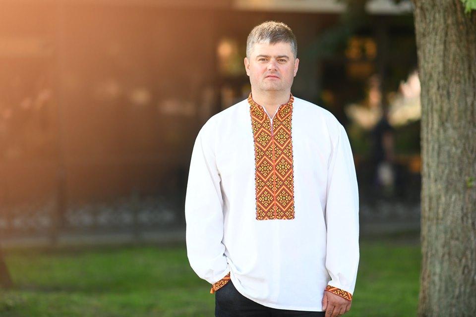 """Результат пошуку зображень за запитом """"Прикарпатський журналіст не розуміє, чому висуванець по 89-му окрузі, який є членом партії Коломойського, зареєструвався самовисуванцем"""""""