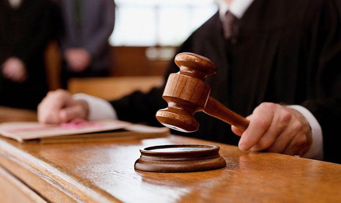 НАЗК направило до суду протоколи стосовно мера Яремче