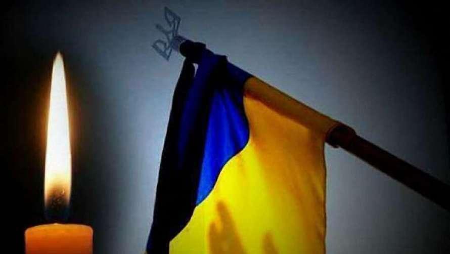 http://www.firtka.if.ua/media/cache/blog_thumb/data/blog/239359/e2ccb220d9912f5294b14367b1ebd64e.jpeg