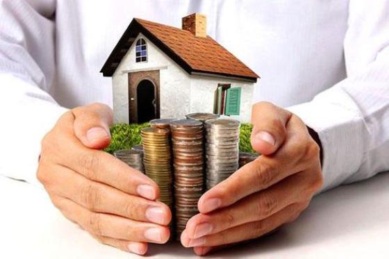 Топ-10 найбагатших нардепів, які отримують компенсацію за житло